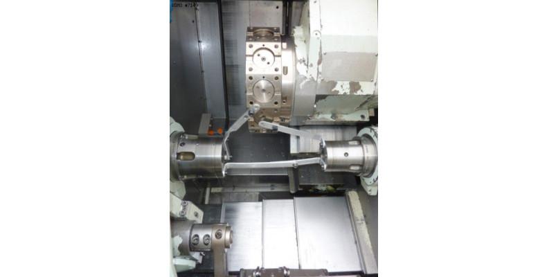 Argent 25mm B Baosity 50x T/ôle T/ôle Auto-foreuse /à T/ête Hexagonale N /° 8 Avec Vis /à M/étaux 410 En Acier Inoxydable
